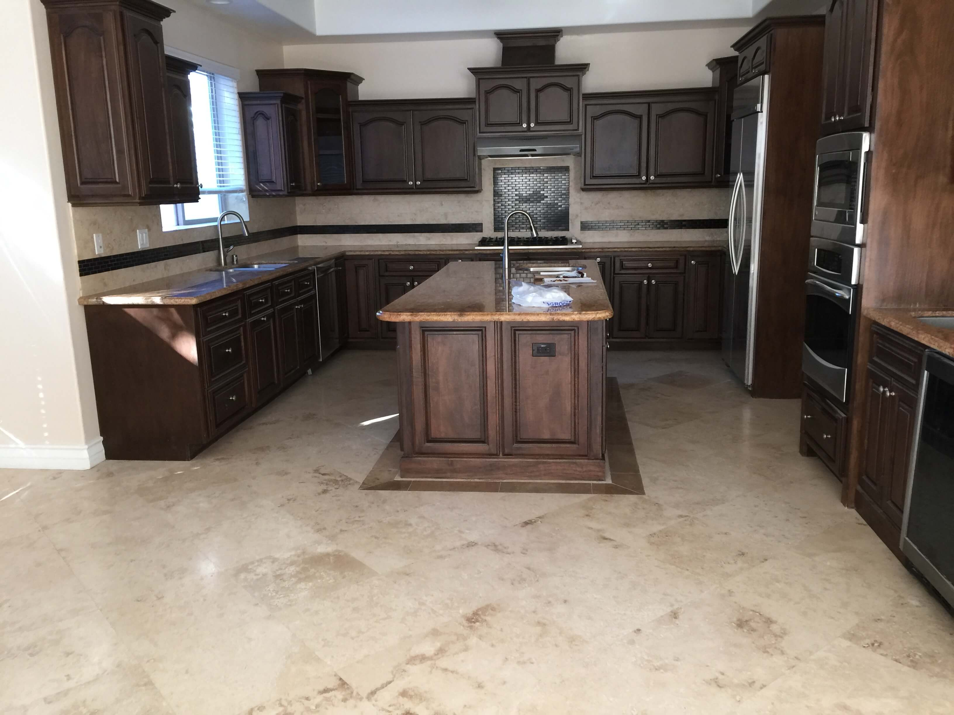 grout fl restoration polishing countertop beach cleaning flooring and services floor tile more palm gardens sterling granite marble